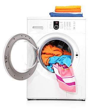 Austin dryer repair service